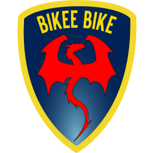 Bikee Bike | Mamacrowd