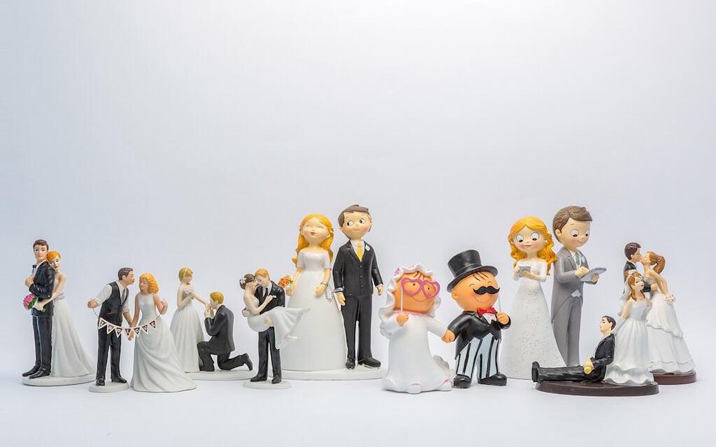 Martha's Cottage, l'e-commerce leader in Europa per il mondo dei matrimoni