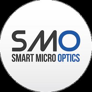 Smartmicrooptics | Mamacrowd