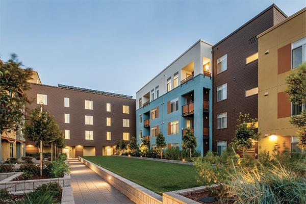 Nuove opportunità di business per Homeero Building