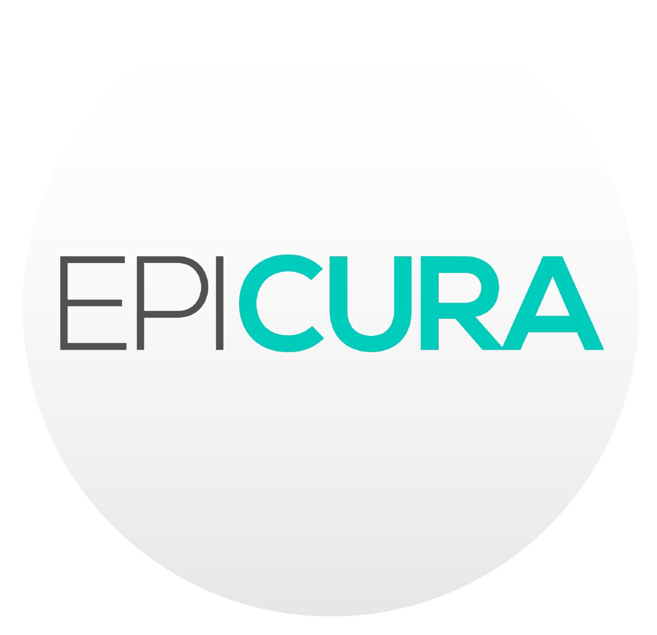 EpiCura | Mamacrowd