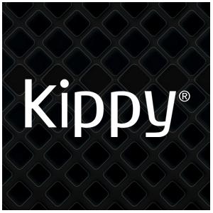 Kippy | Mamacrowd