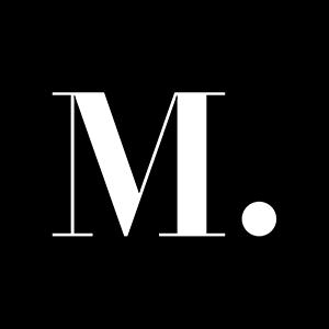 P.U.MA. | Mamacrowd